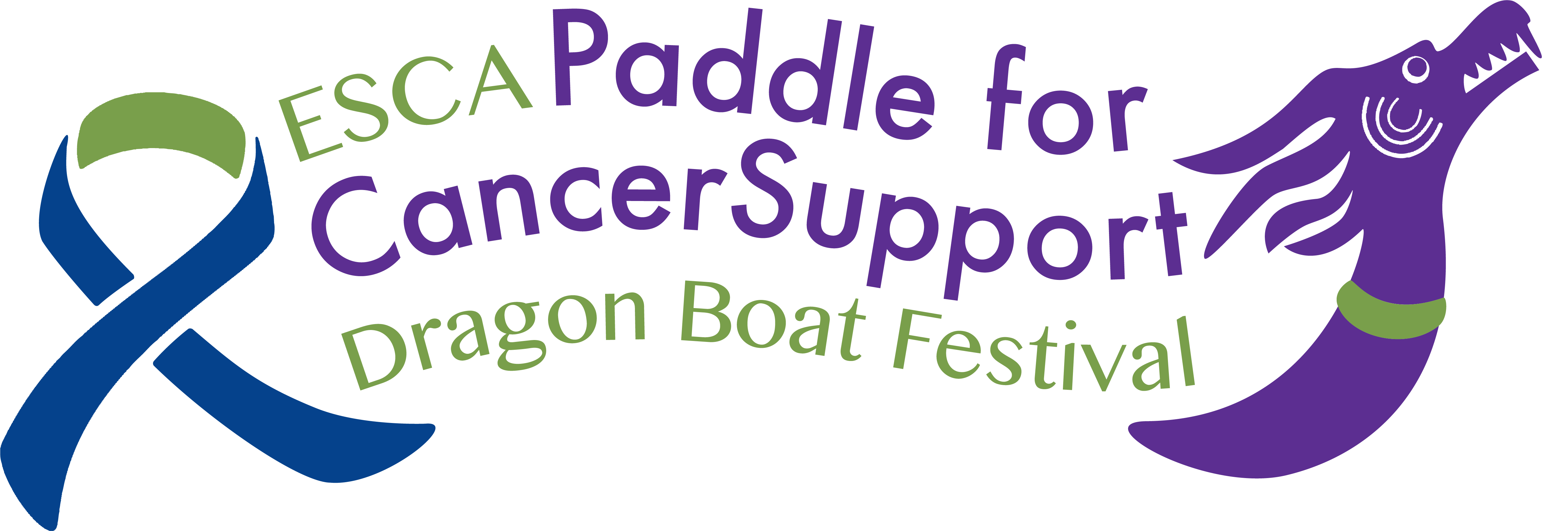 Paddle for Cancer - Dragonboat festival - Lac de Joux, Sunday 4 September 2022