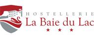 Hostellerie La Baie du Lac