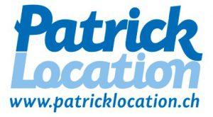 Patrick Location