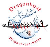 Dragon Boat Club Divonne-les-Bains