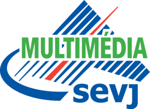 SEVJ Multimedia